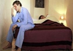 Лечение фиброза кальцинатов простаты